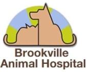 Brookville Animal Hospital