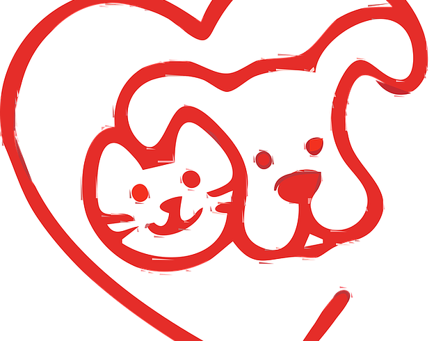 Share your love this Valentine's Day with the animals of HHAS!