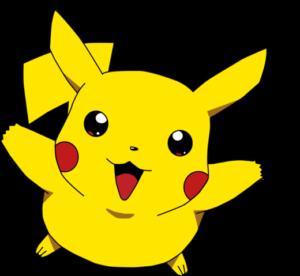 Pokemon GO Community Day was a wonderful success!