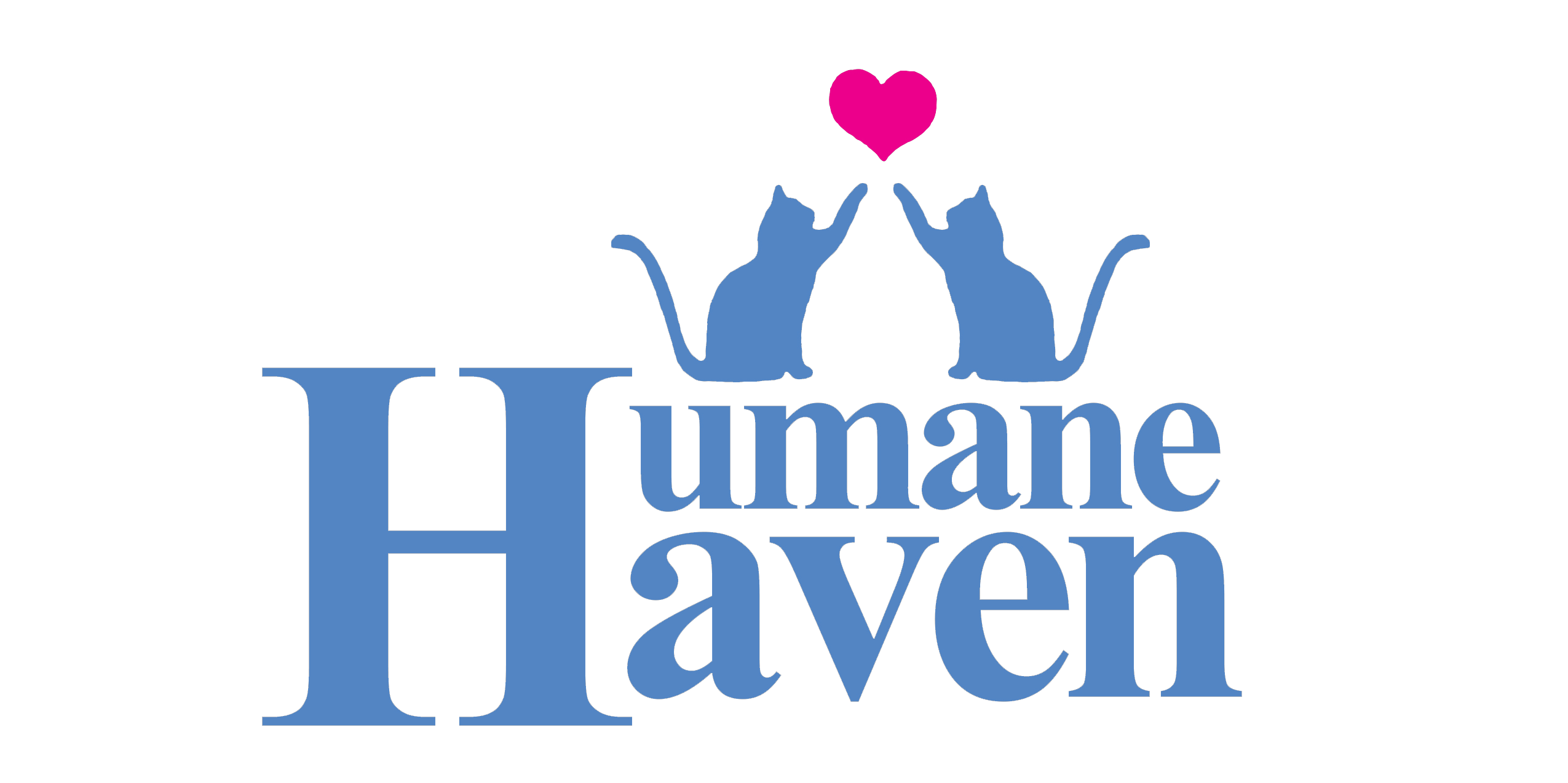 Humane Haven Animal Shelter