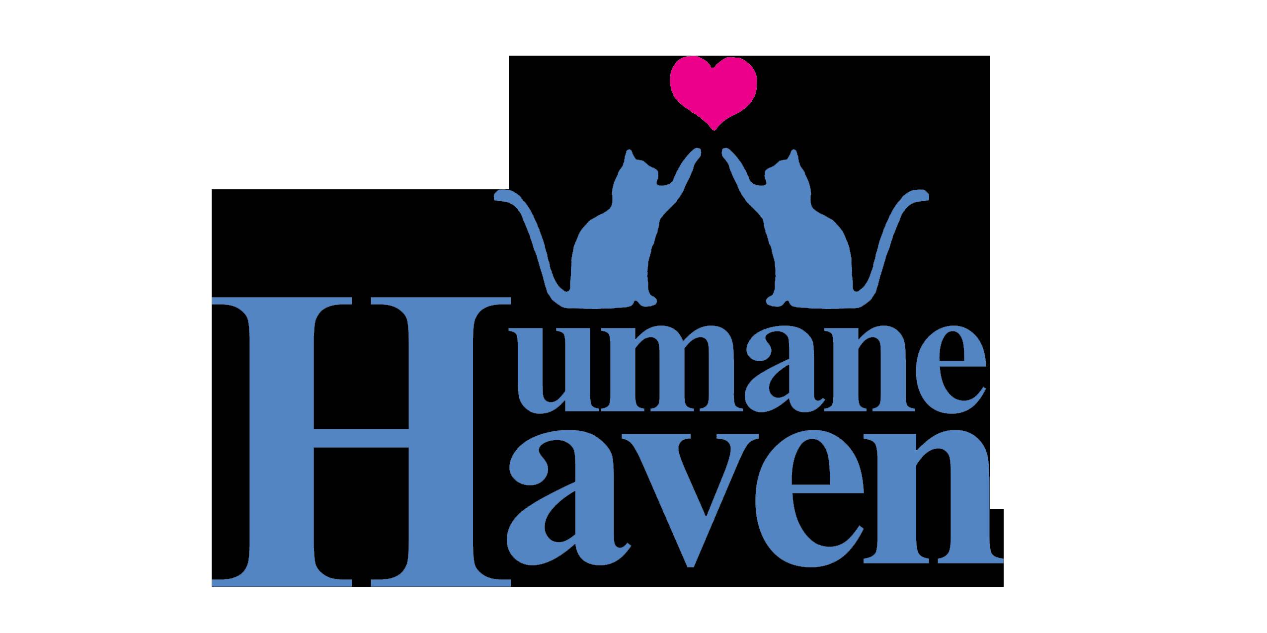 Humane Haven Animal Shelter